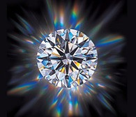 Lab-grown Diamonds Hit the Market