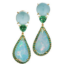 custom jewelry design in St. Louis