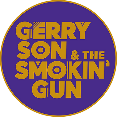 Gssg Logo.png
