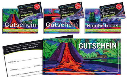 Gutschein-II.jpg