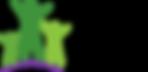 NVCS_final_logo_horiz.png