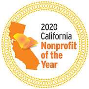 CA-Nonprofit-of-the-Year-2020-seal-for-honorees.jpeg