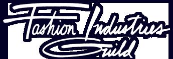 FIG_Logo_Crop.png