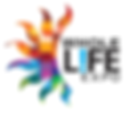 whole-life-expo-sml-adelaide_orig-1.png