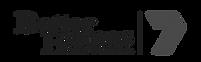 BHG-website-logo_edited.png