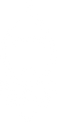Tui_Logo_WhiteTransparentThicker.png