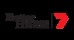 BHG-website-logo.png