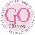Melbourne-Womens-Expo-Go-Festival_195992