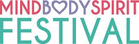 mind body spirit logo.jpg