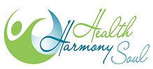 Health Harmony Soul Expo.jpg