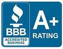 BBB Acredited Business.jpg