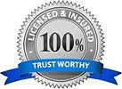 100% trustworthy.jpg