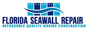 no llc seawall logo.jpg