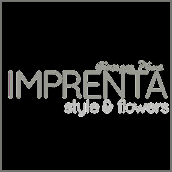 Giseppe Pinna Imprenta Wedding