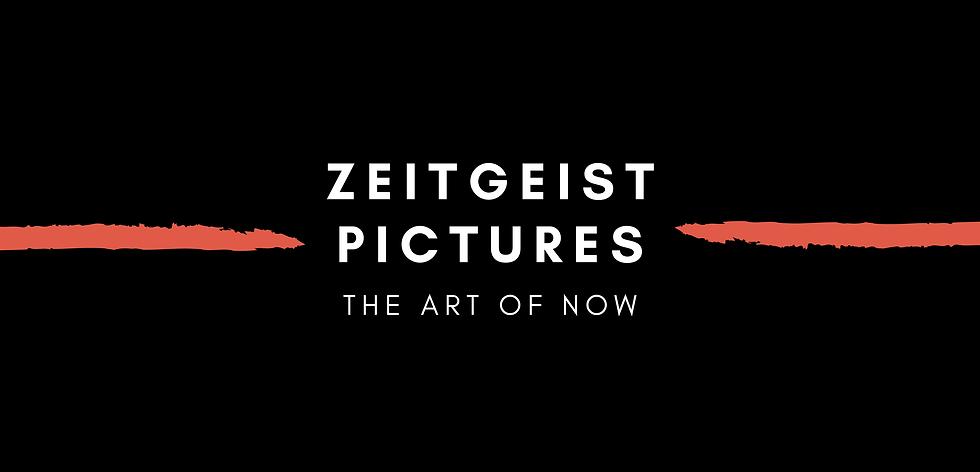 Zeitgeistpictures-5.png