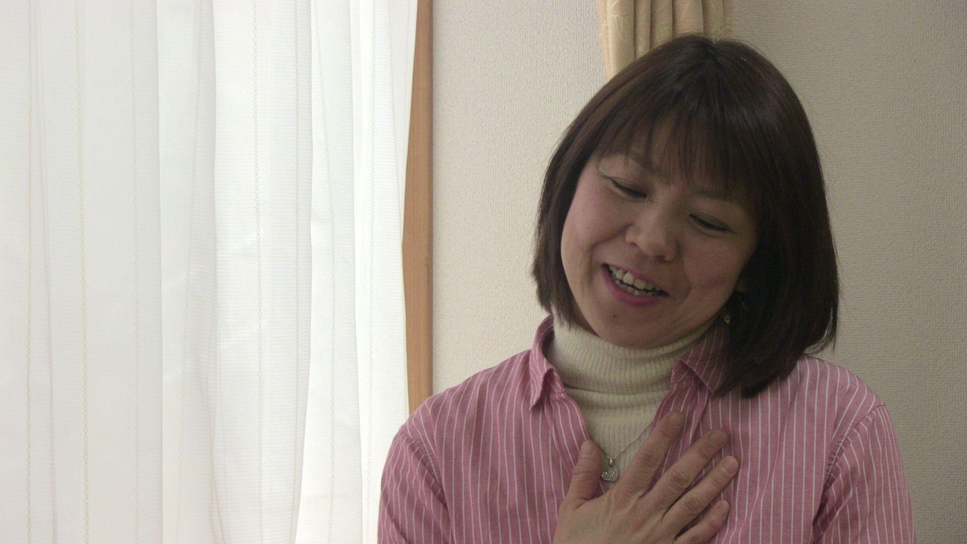 Natori Kumi interview framegrab.jpg