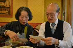 sendai Nambu san volunteer.JPG