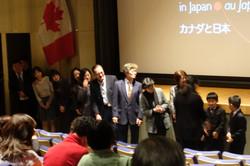new moon tokyo screening.JPG