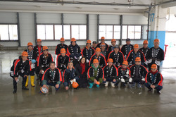 soma fishermen group emergency rescue and fire team.JPG