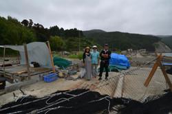 naburi debris yamato fishing family 3.jpg