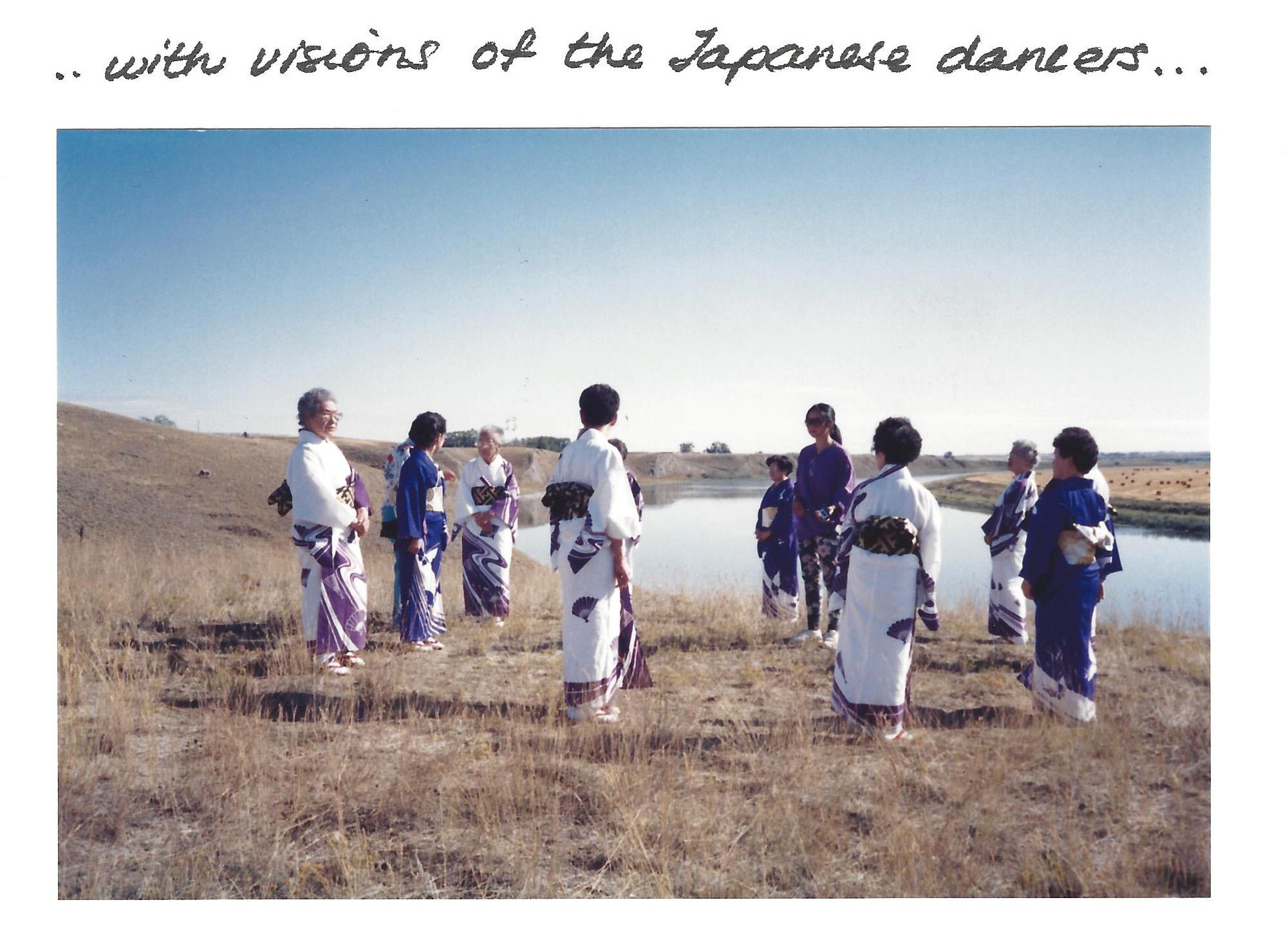 last harvest dance on the prairie-1 copy.jpg