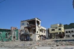onagawa town buildings wrecked.JPG