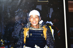 minamisoma samurai monma in old photo.JPG