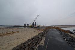 watari river construction.JPG