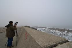 namie ocean near nuclear plant and kirk.JPG