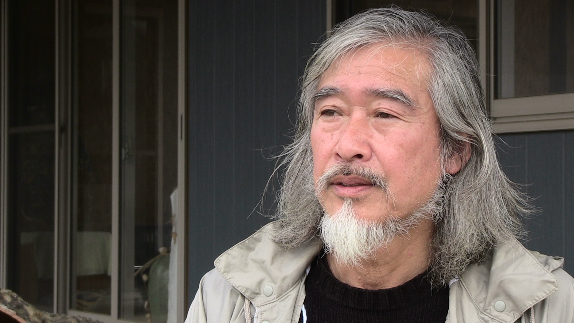 odaka kenji interview later with beard framegrab.JPG
