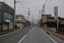 odaka main street no flowers.JPG