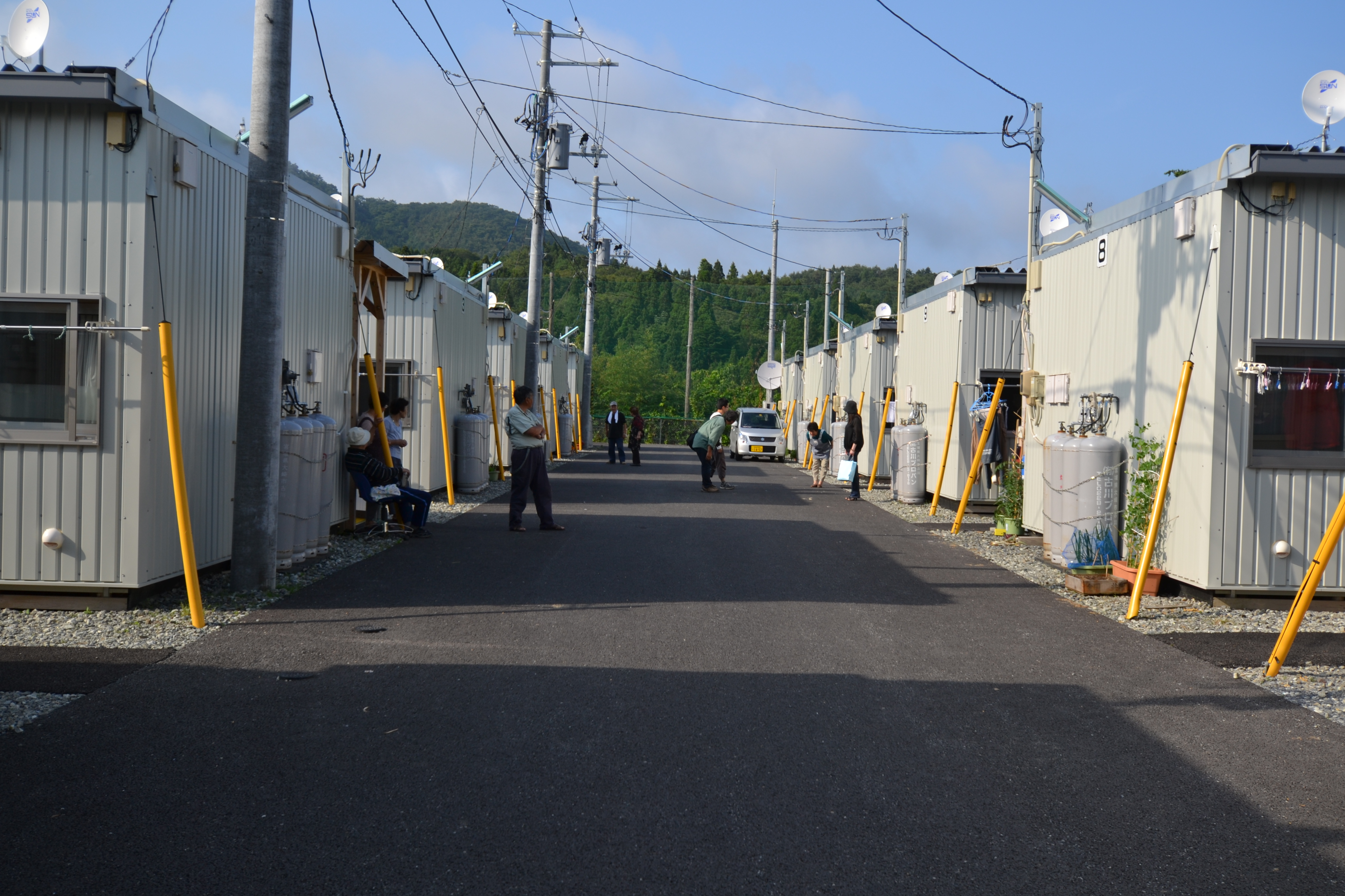 naburi nearby temp housing complex kasetsu one of many in tohoku.JPG