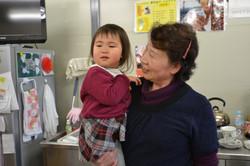 otsuchi osaka ya survivor temp bakery and new generation.JPG