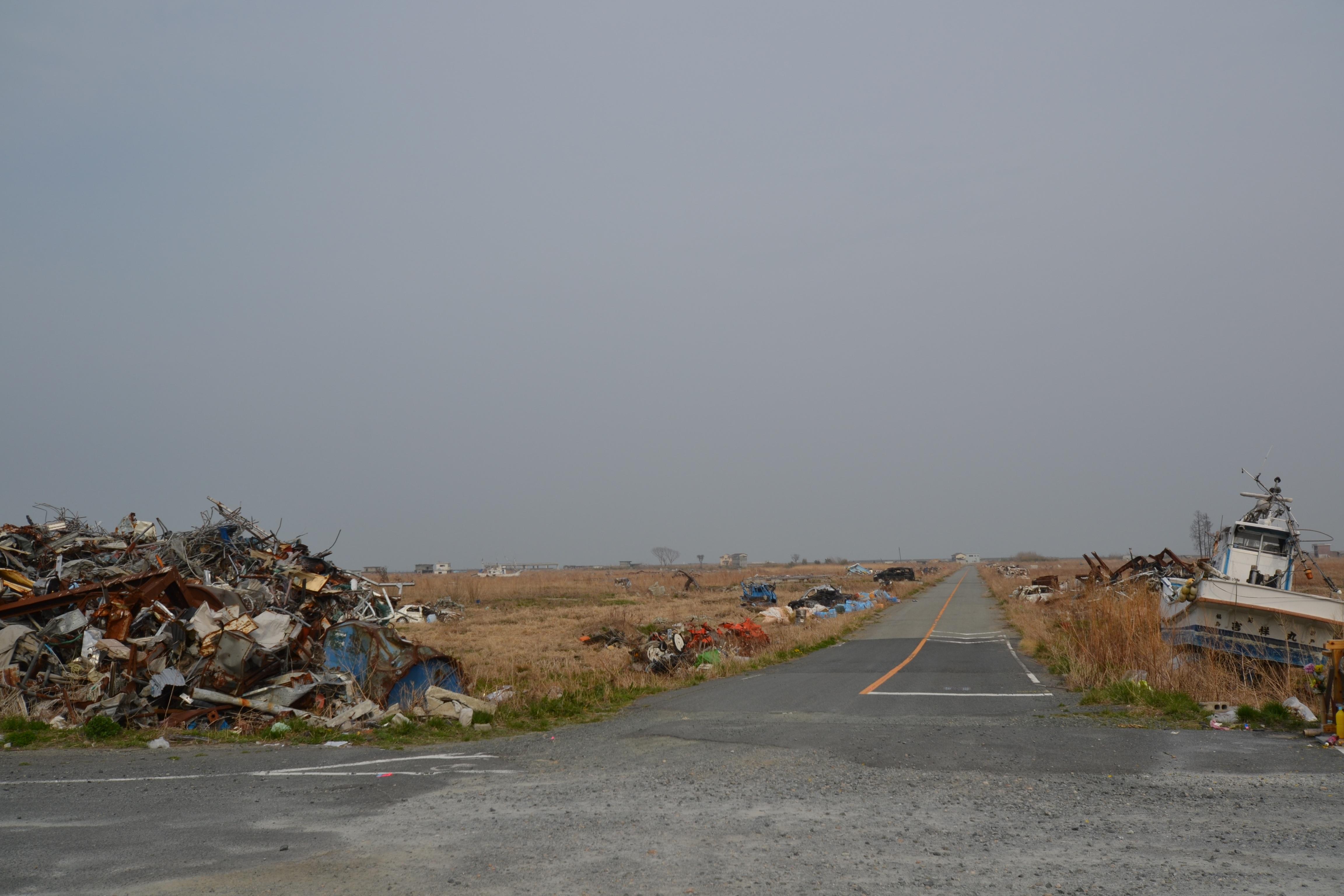 namie tsunami area.jpg