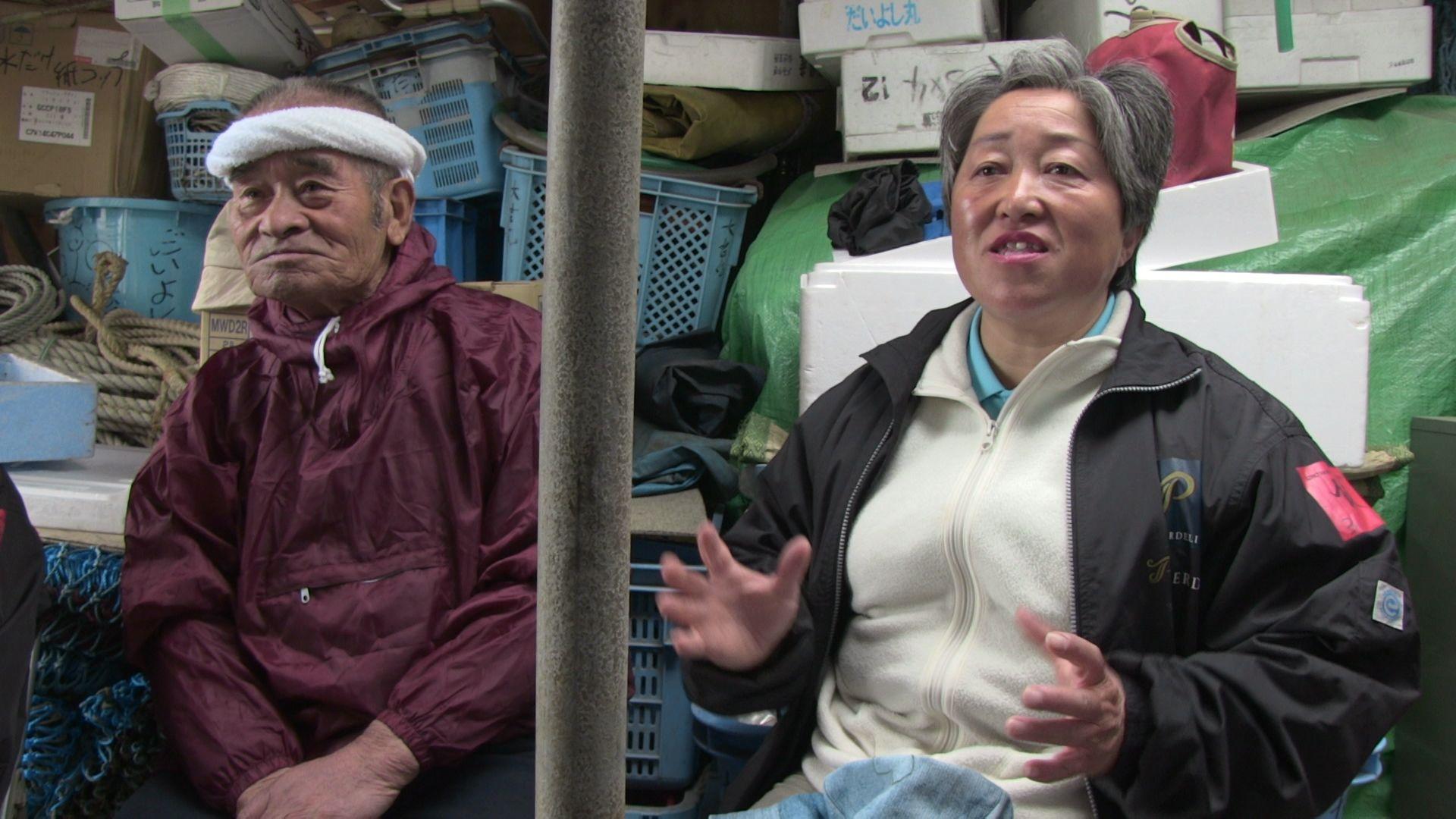arahama sato fisherman and daughter interview framegrab.jpg