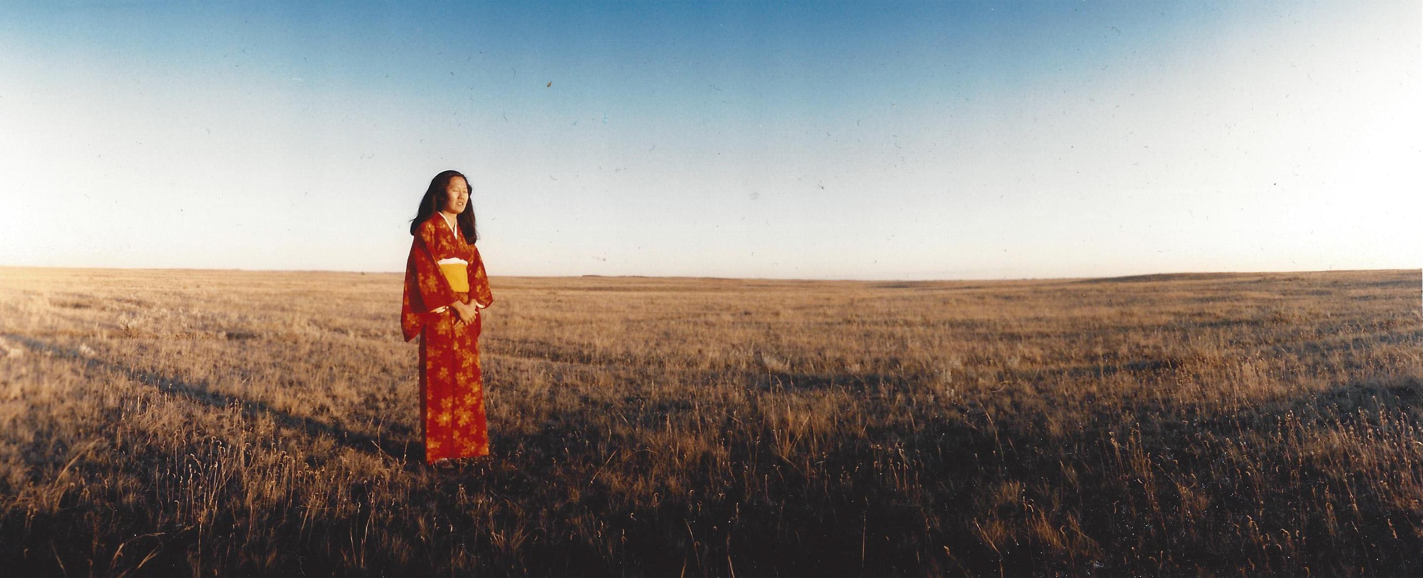 last harvest left on the prairies-1.jpg