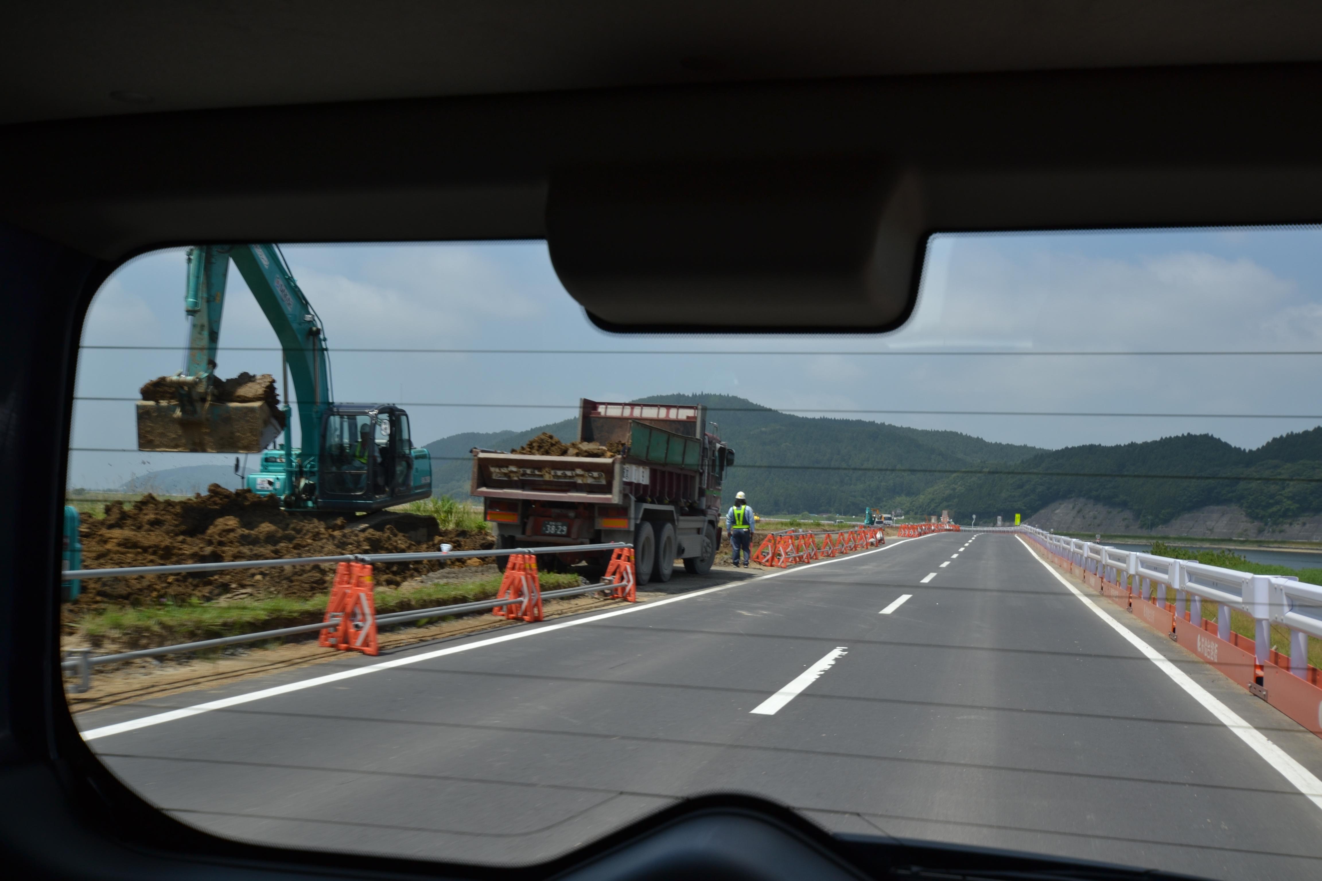 onagawa travel through tohoku coastline.JPG