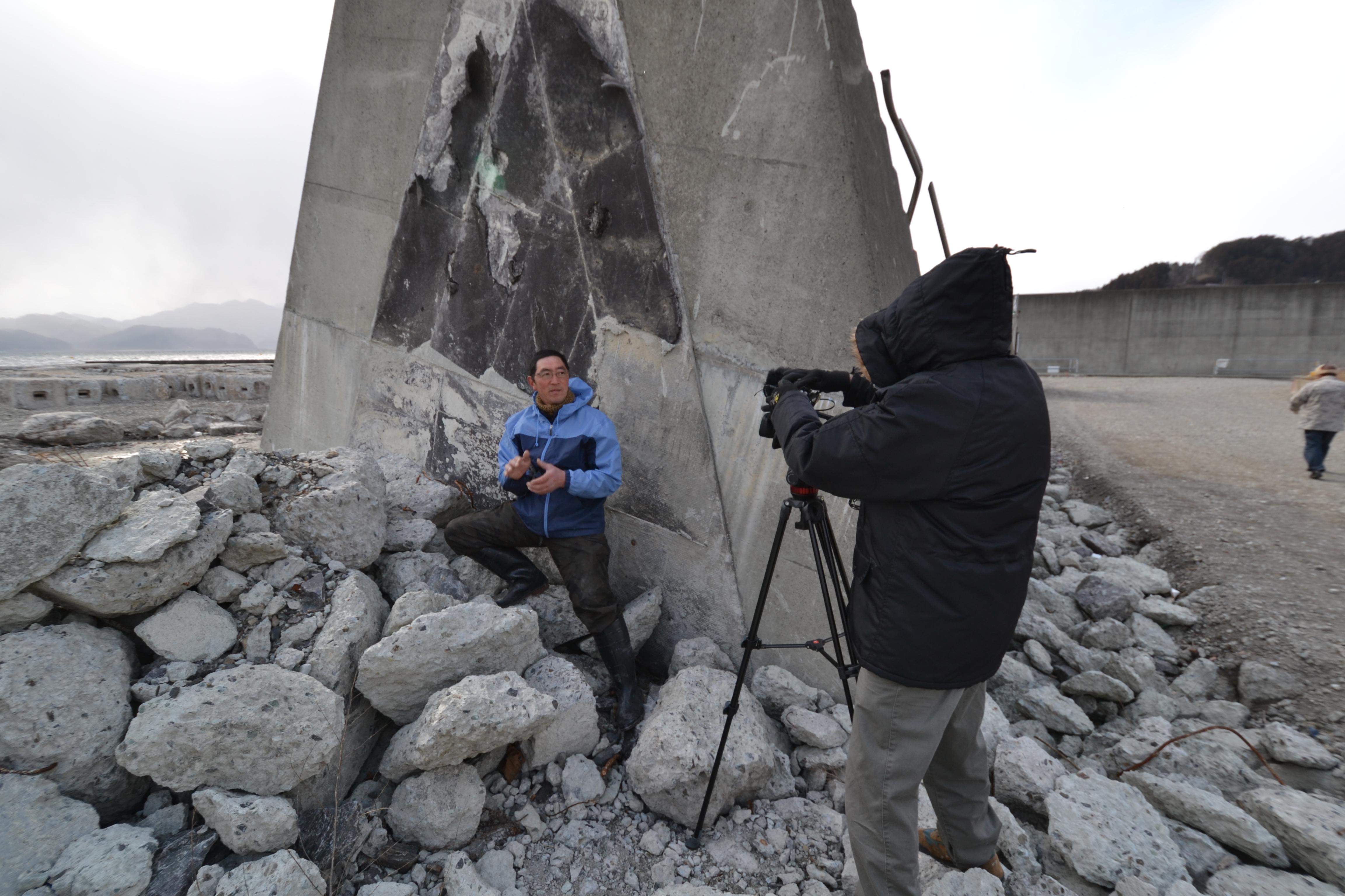 otsuchi wakame fisherman interview 2.JPG