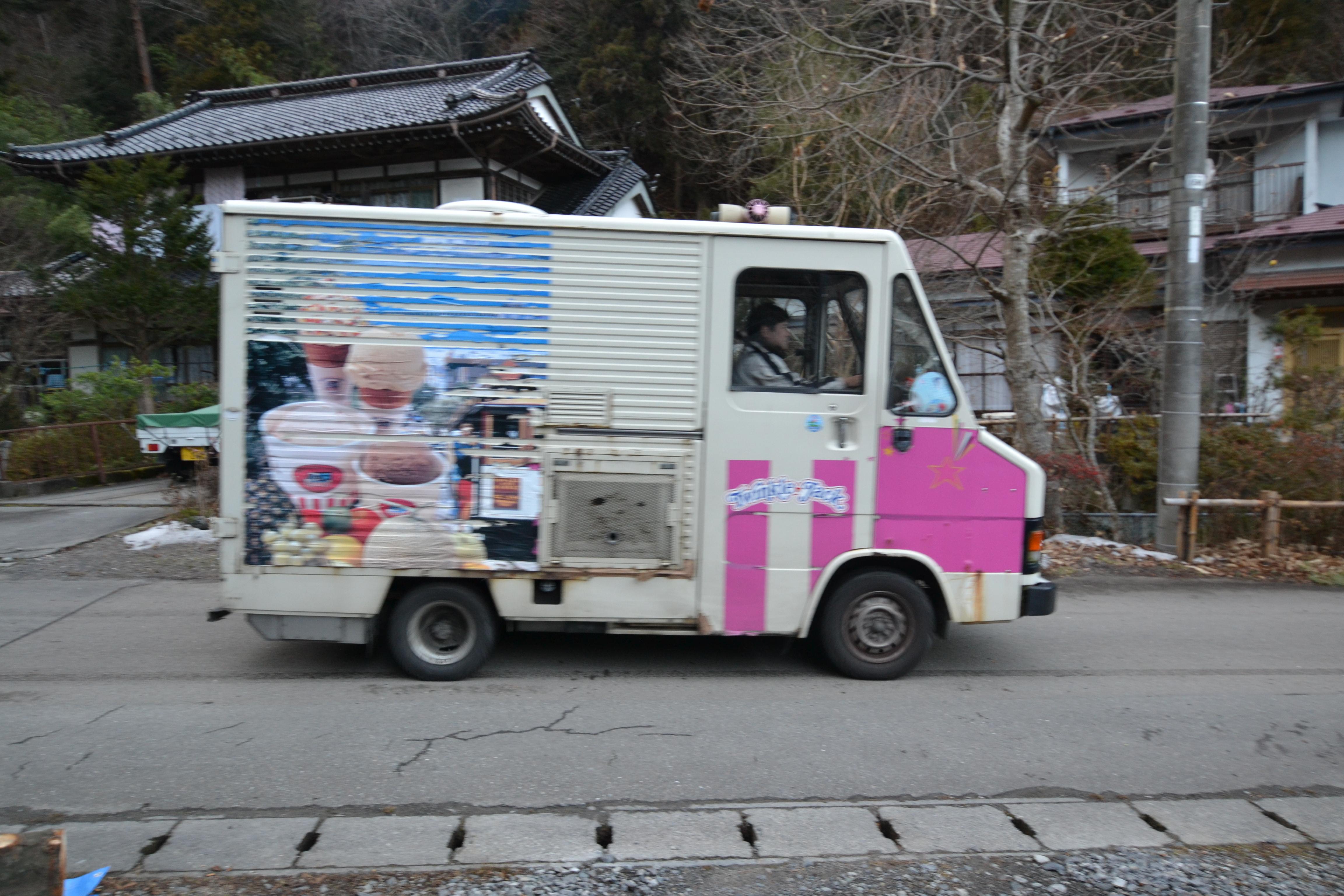 otuschi new years day ice cream truck.JPG