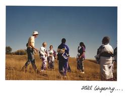 last harvest dance on the prairie-1.jpg