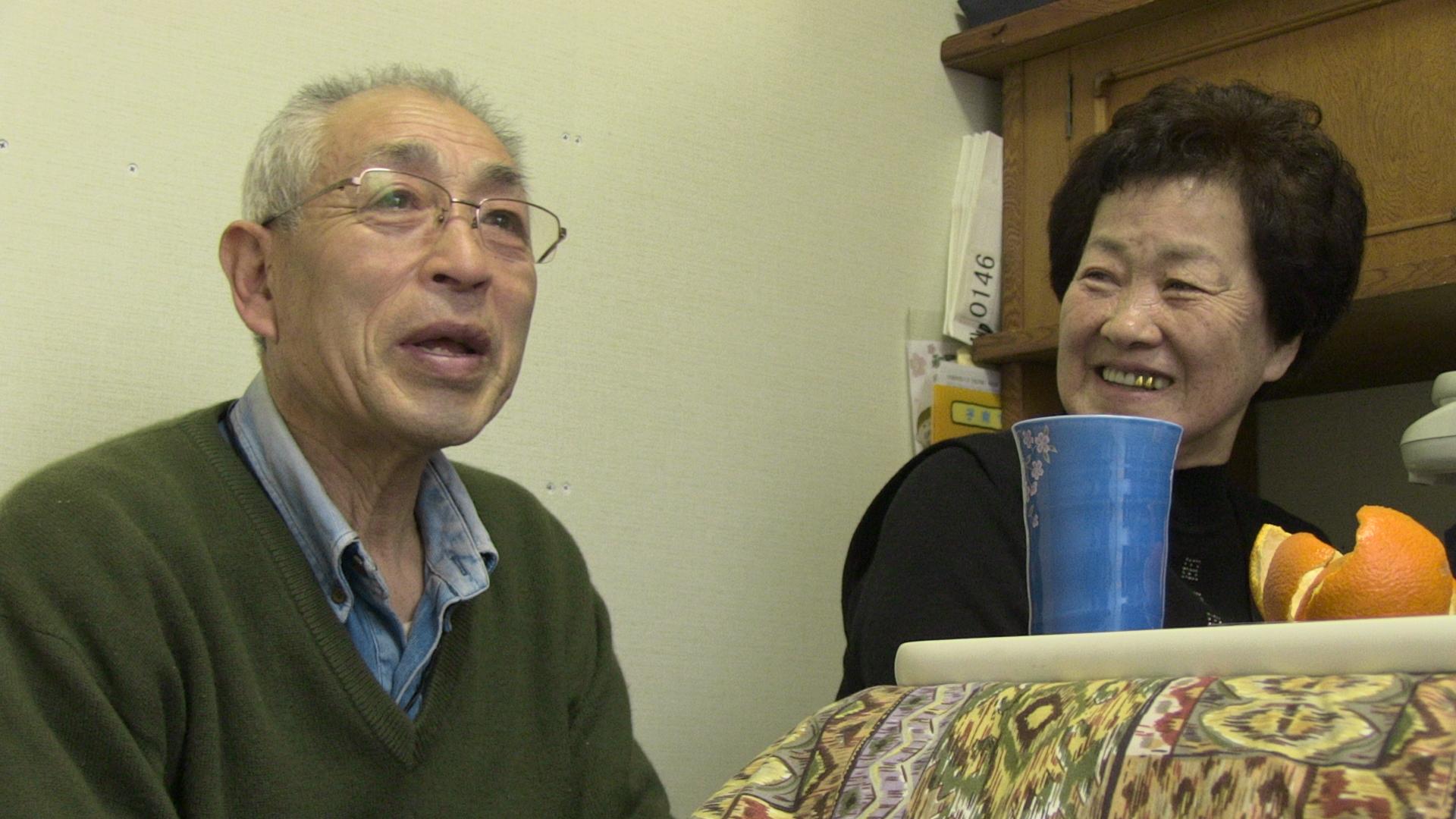 otsuchi sasaki gran granp kasetsu interview.JPG