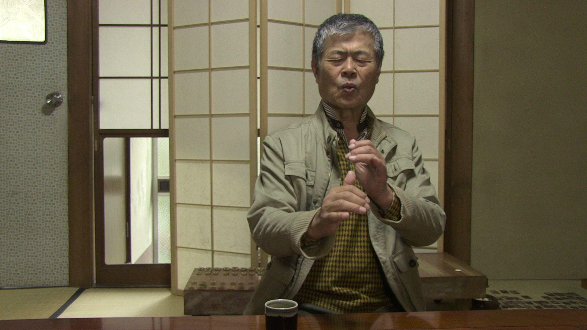 sendai ohashi interview plays invisible shakuhachi framegrab.jpg