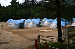 onagawa tent refugee center.JPG