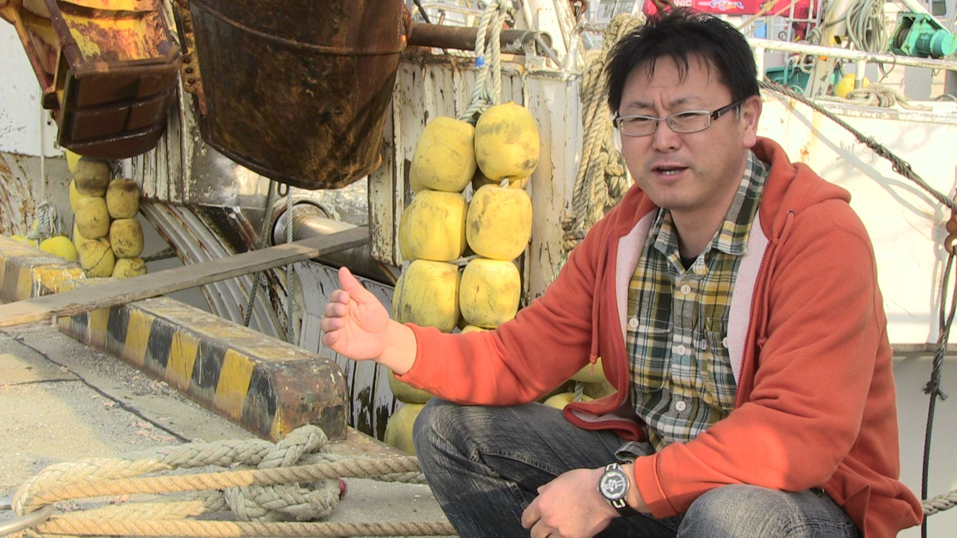 soma fisherman interview framegrab.jpg