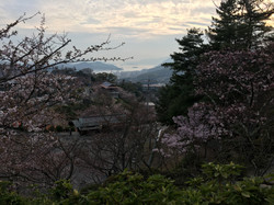 sense of Onomichi.jpg