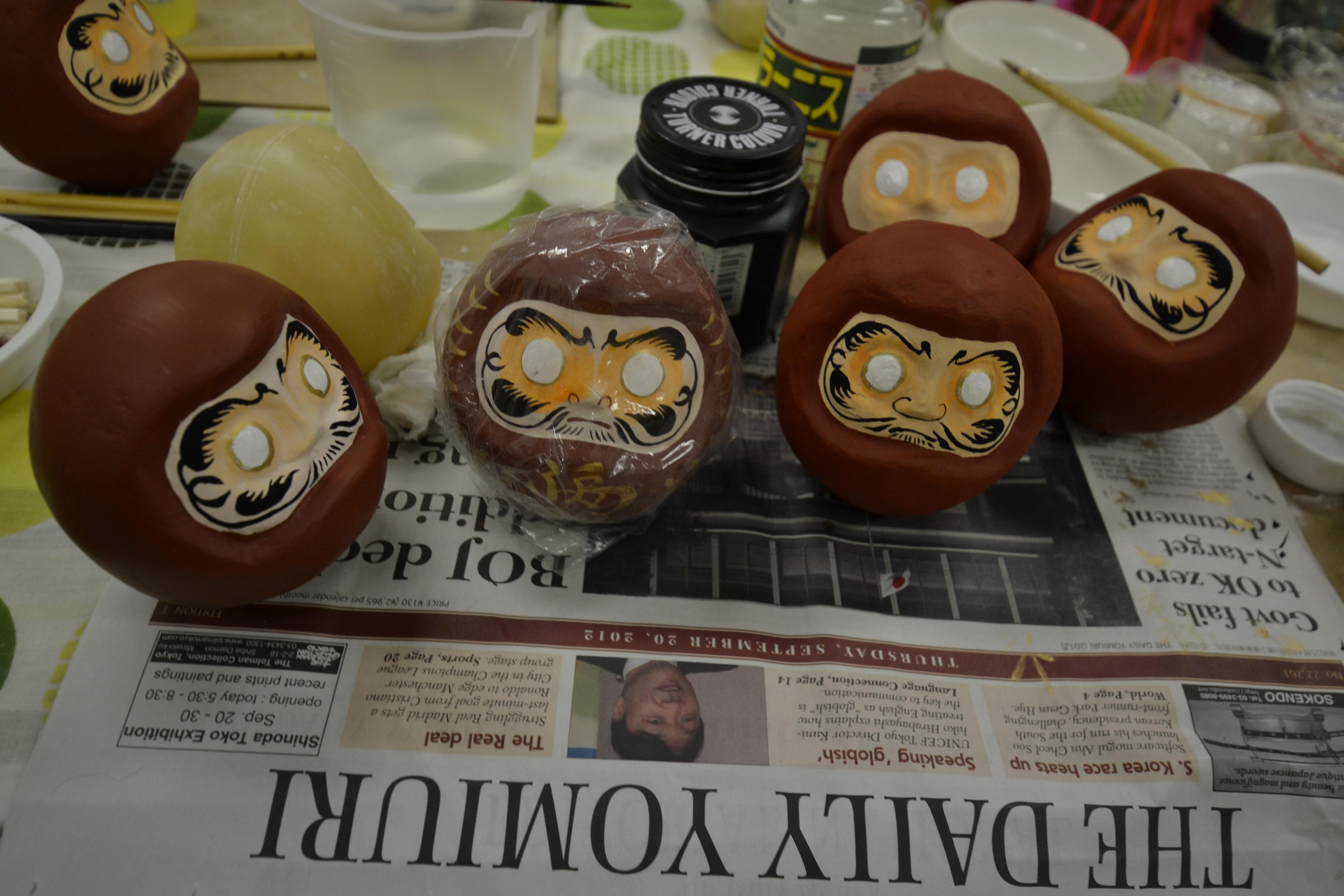 sendai daruma project darumas handmade.JPG