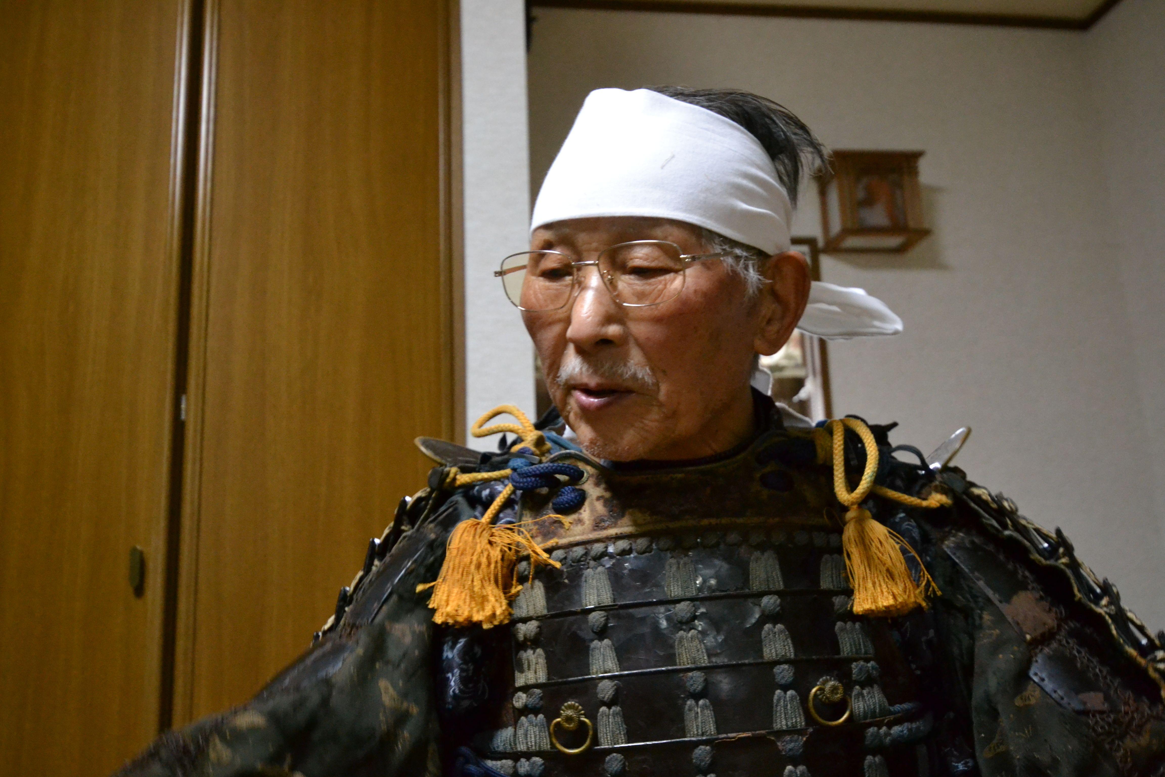 odaka samurai portrait dressed in armor.jpg