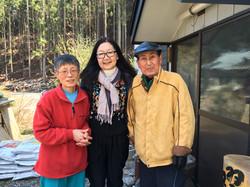 otsuchi masao and wife 2016.JPG