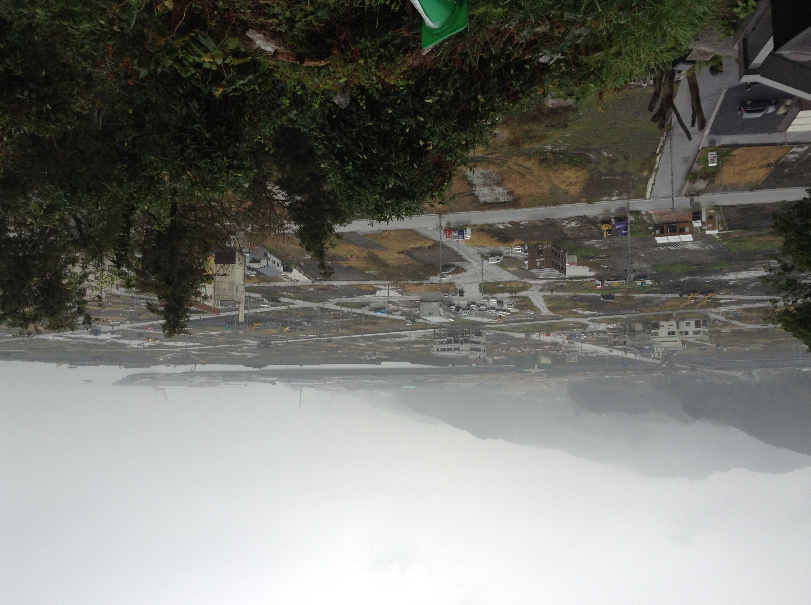 otsuchi town from above.JPG