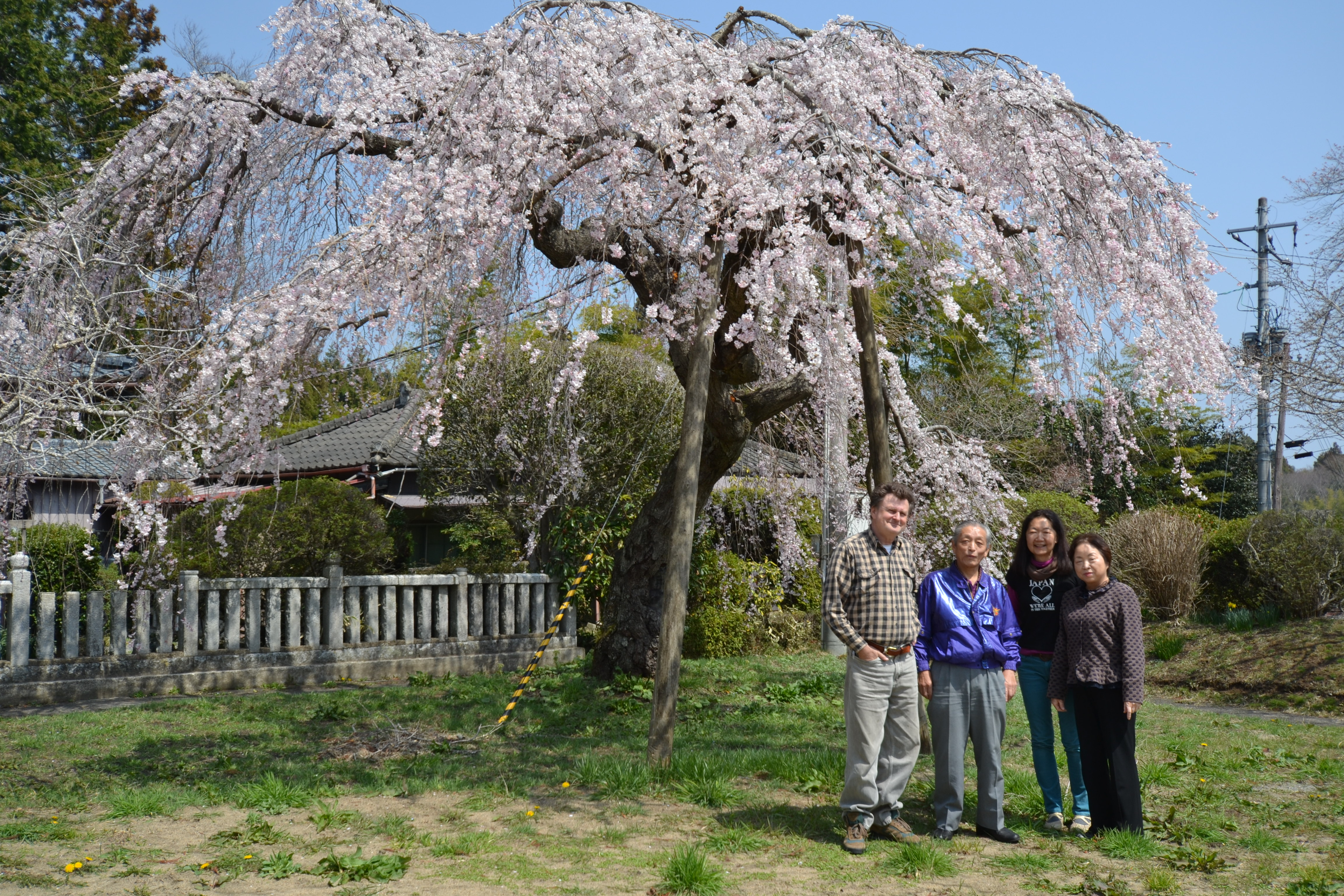 odaka samurai shrine kirk, kowata.JPG